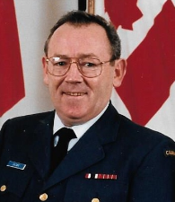 Michael E. Baldwin